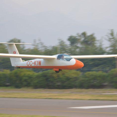 dsc_0210-pilatus-b4-pc11-cc-k1w
