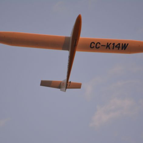 dsc_0491-pilatus-b4-pc11af-cc-k14w