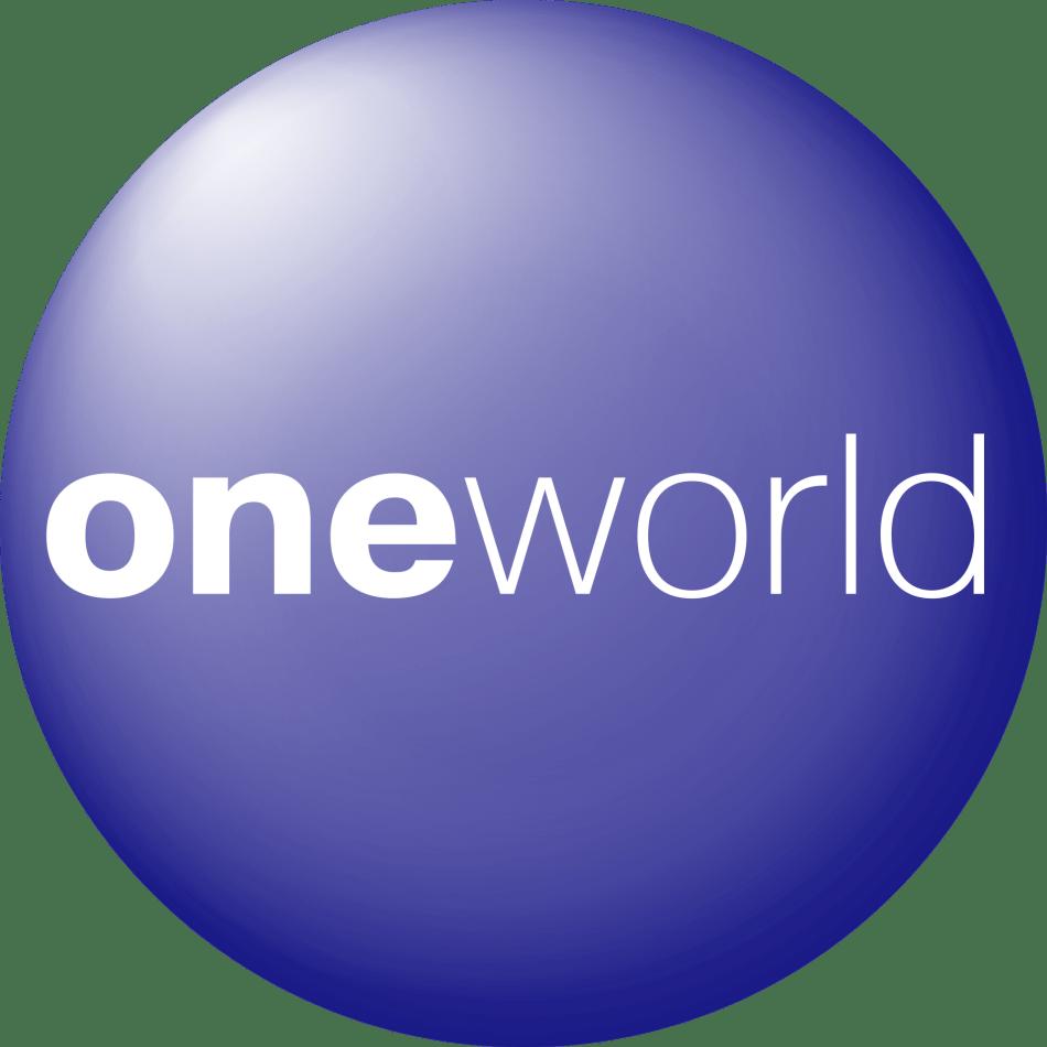 2000px-oneworld_logo-svg