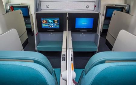 boeing-787-9-korean-air-business-450x281