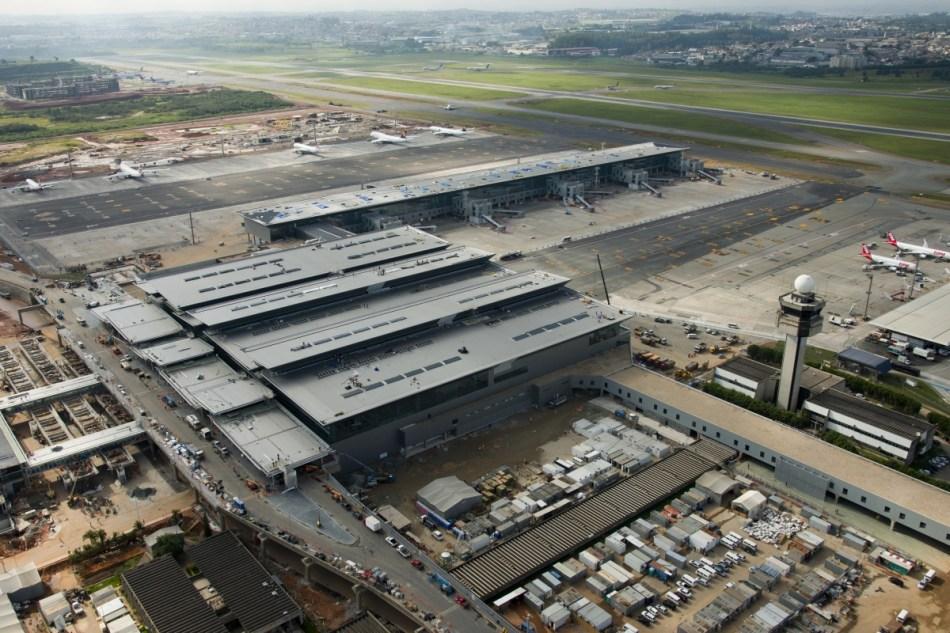 optimized-saopaulo_aerea_aeroportocumbica1404_1-19