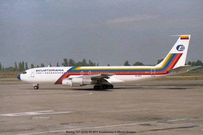 img555-boeing-707-321b-hc-bfc-ecuatoriana-c2a9-michel-anciaux