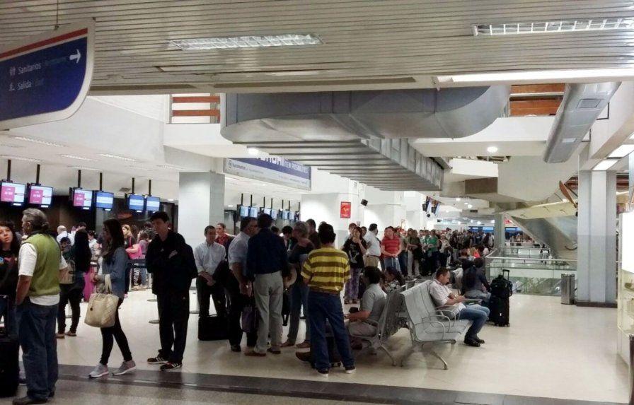 la-dinac-ha-registrado-hasta-octubre-un-aumento-de-casi-14-de-movimiento-de-pasajeros-por-el-aeropuerto-silvio-pettirossi-_896_573_1560436