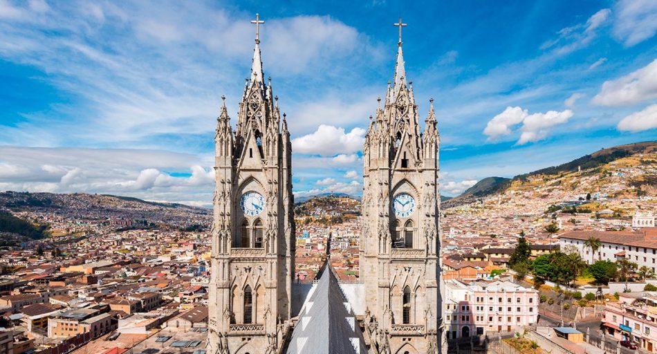 Quito_blog-1170x630