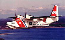 220px-HU-16E_from_CGAS_Cape_Cod_in_flight