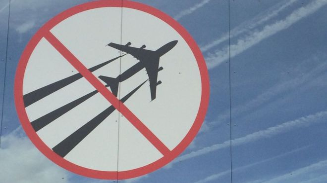 aviones_estelas