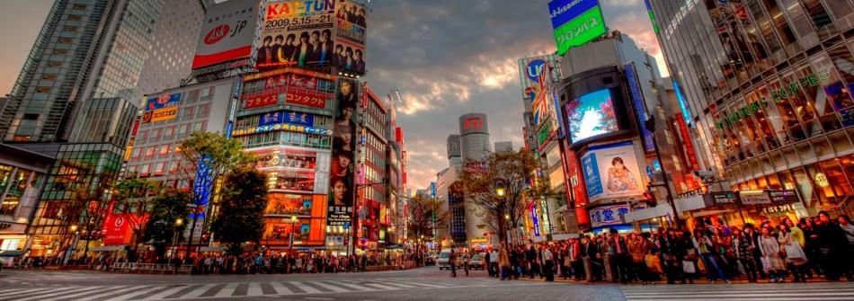 Tokio03