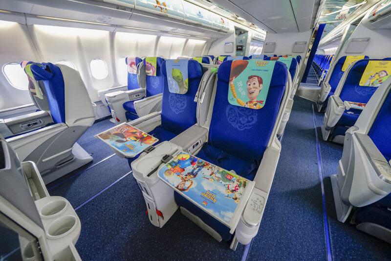 A330ToyStoryChinaEastern3-1