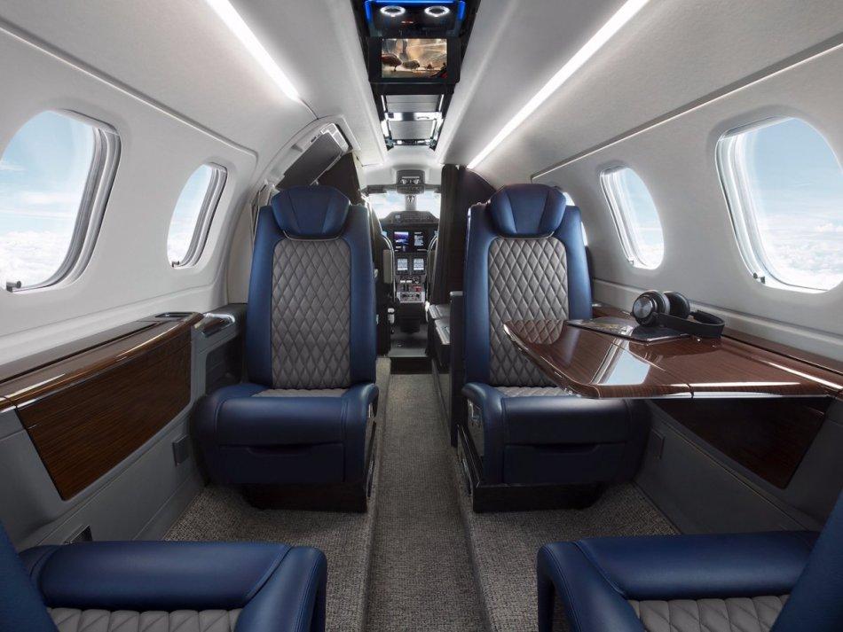 Embraer4