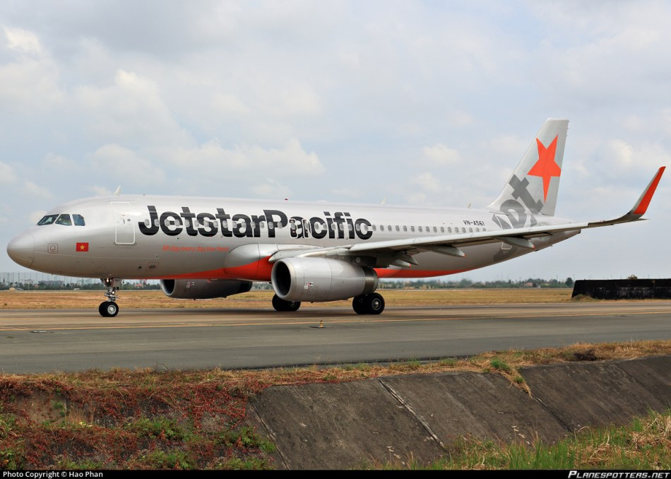 vn-a561-jetstar-pacific-airlines-airbus-a320-232wl_PlanespottersNet_579679_7eeae9ee86