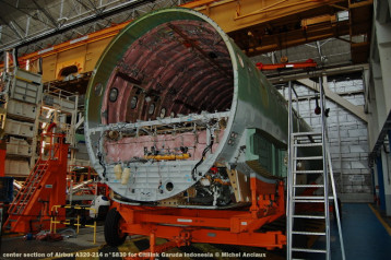 004-center-section-of-airbus-a320-214-nc2b05830-for-citilink-garuda-indonesia-c2a9-michel-anciaux
