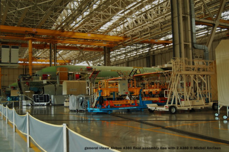 081-general-vieuw-airbus-a380-final-assembly-line-with-2-a380-c2a9-michel-anciaux