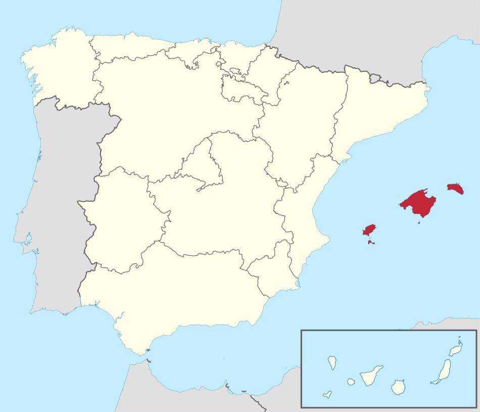 2000px-Islas_Baleares_in_Spain_(plus_Canarias).svg