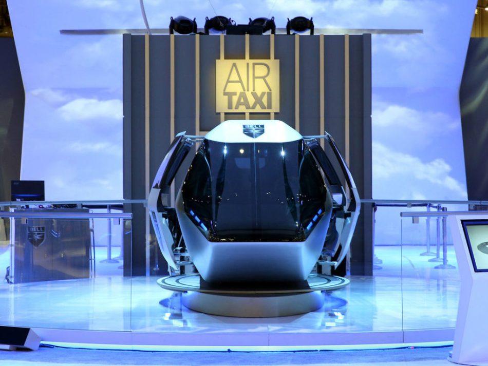 air-taxi-crop-2-1024x768