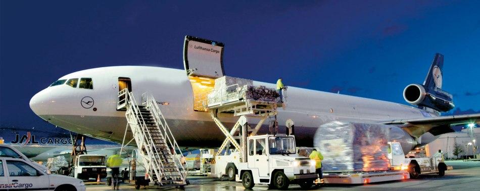 carga-aerea-nacional