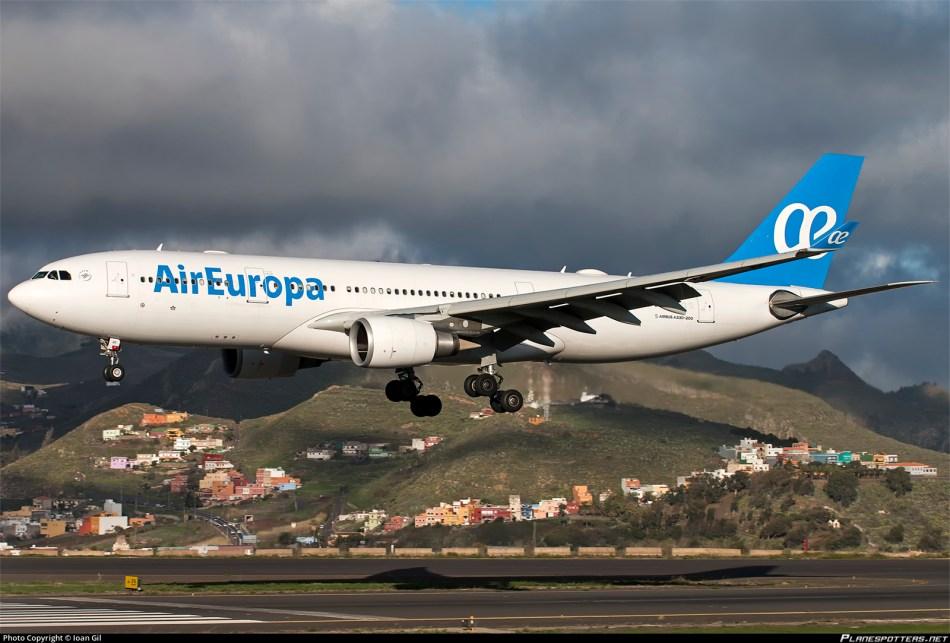 ec-jqg-air-europa-airbus-a330-202_PlanespottersNet_807344_0b47caf567