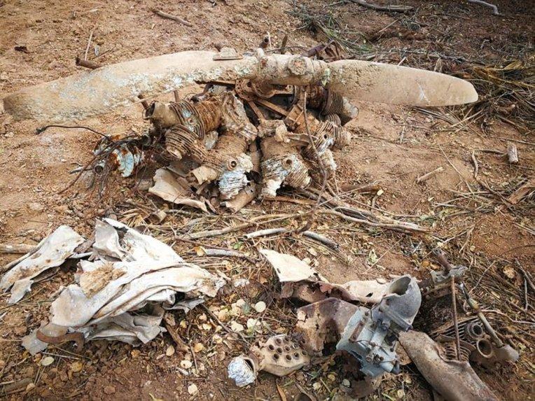 el-avion-boliviano-fue-derribado-el-12-de-agosto-de-1934-_764_573_1631541.jpg