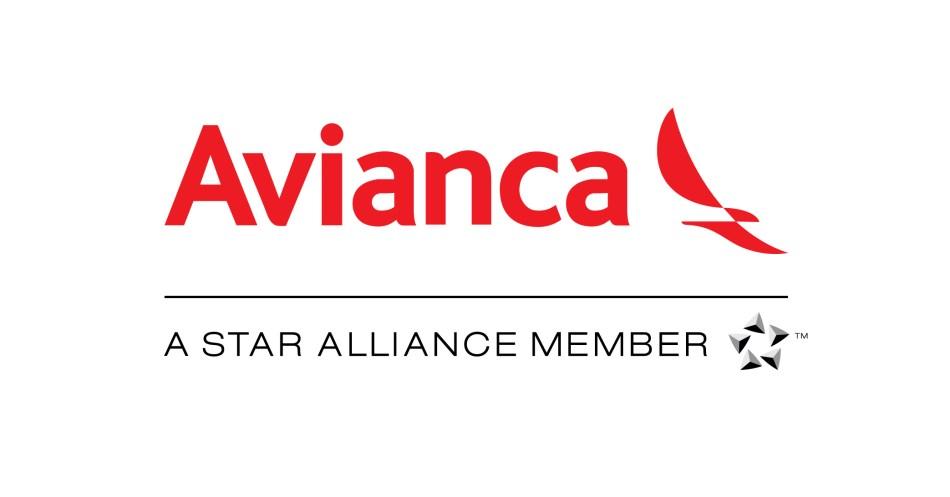 logo-AVIANCA-Rojo-Horizontal