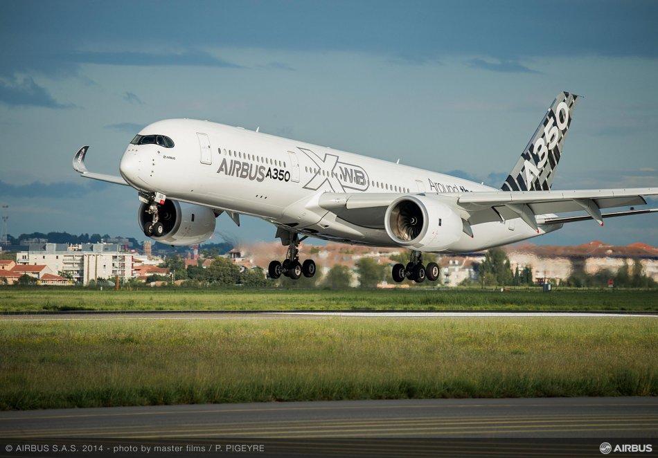 A350_XWB_Demo_Tour_of_Asia_01