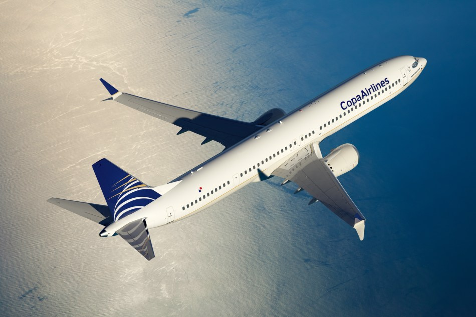 Copa-Airlines-MAX10-2