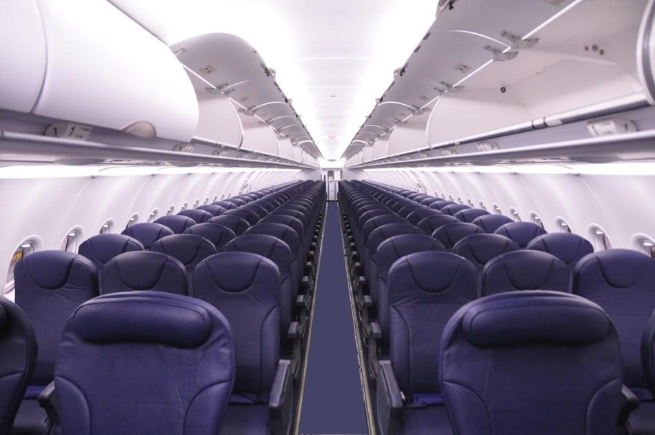 A320-Int1
