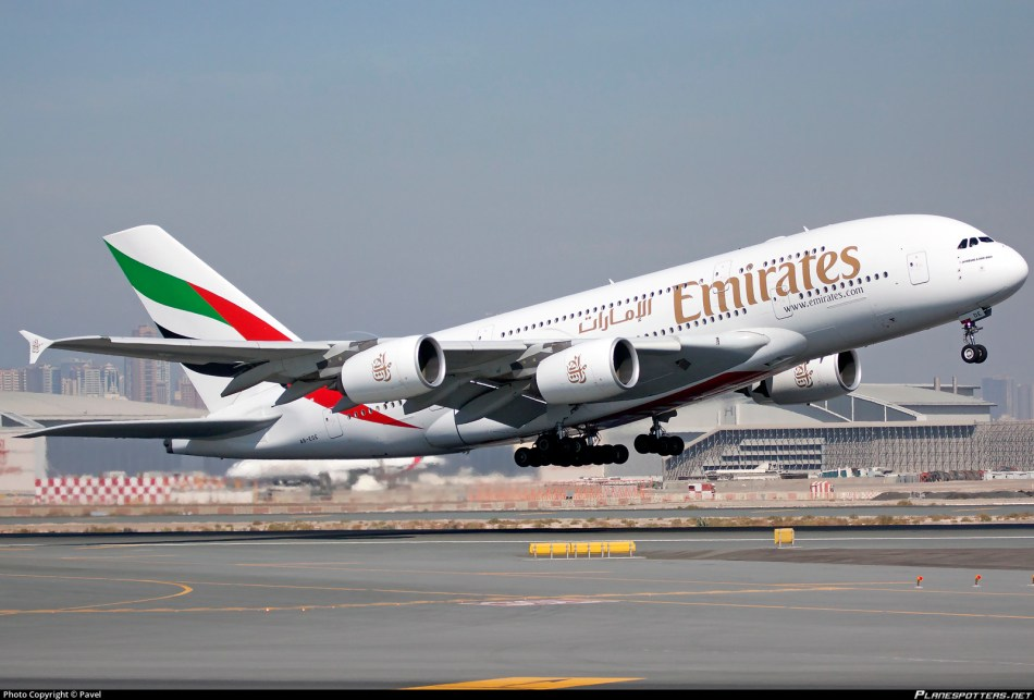 a6-ede-emirates-airbus-a380-861_PlanespottersNet_232231_b783ea28b7