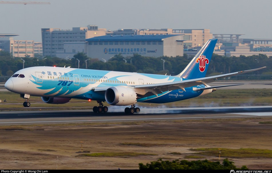b-2787-china-southern-airlines-boeing-787-8-dreamliner_planespottersnet_574657_e5906f228e