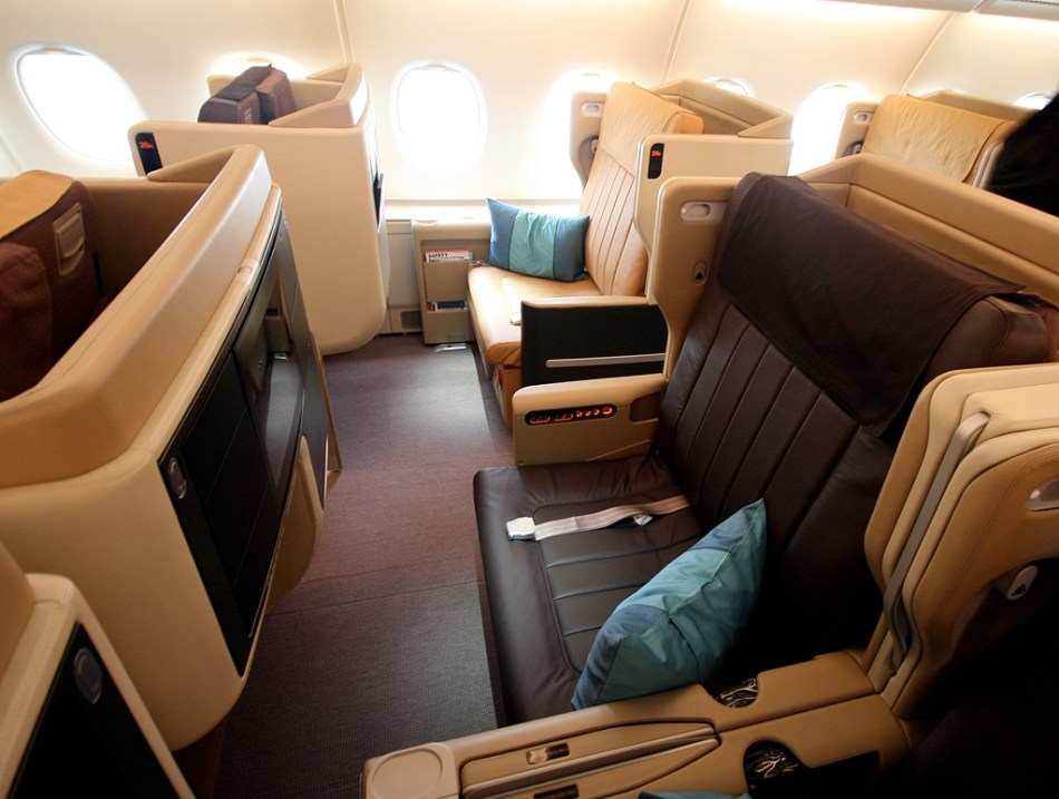 singapore_airlines_new_c_class