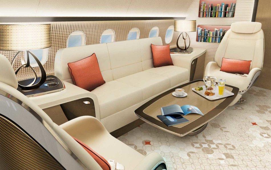 737-BBJ-MAX-AFT-lounge-ONEPERCENT0318