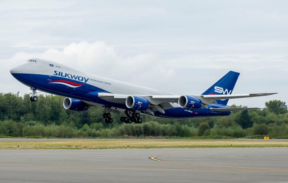 747-8F IWA #1496-RC642 (Silkway)