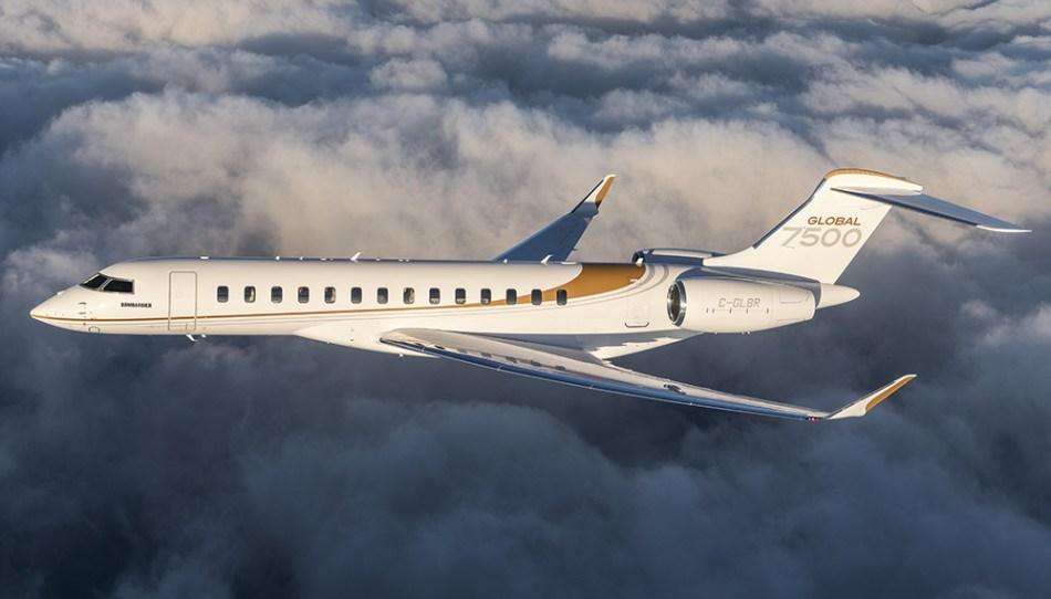 01-bombardier-global7500-Bombardier.jpg