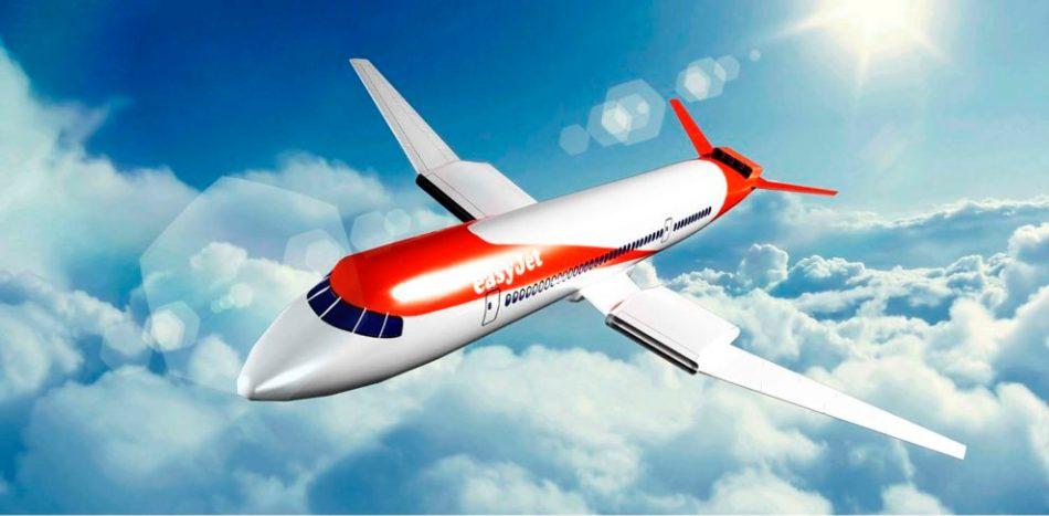 Easyjet-avion-electrico-990x487