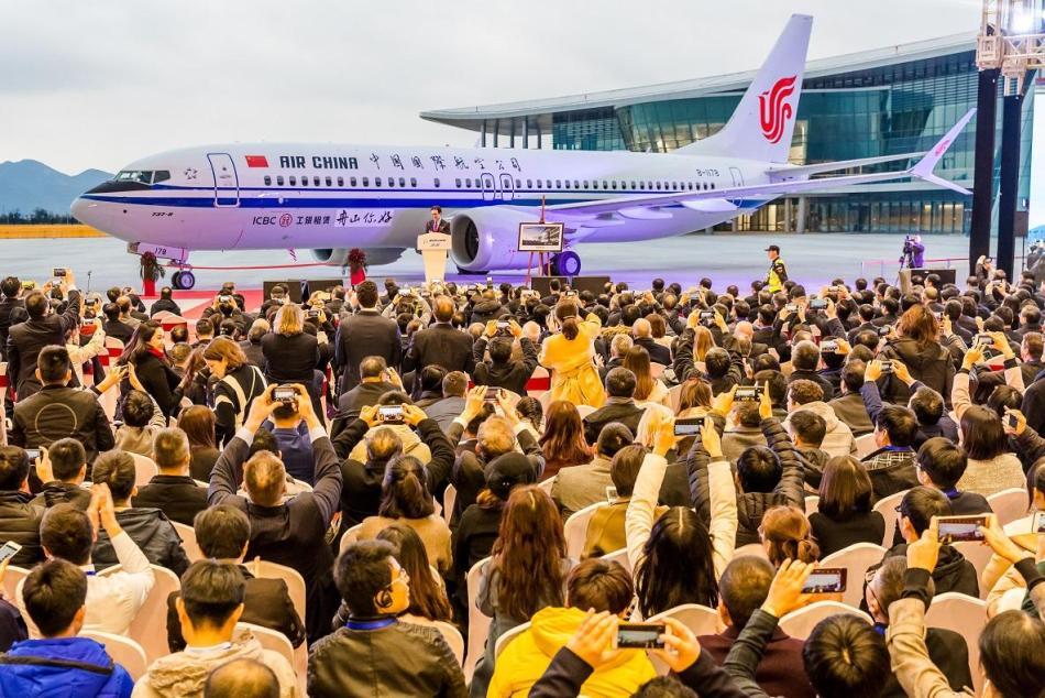 BOEING-737-MAX-AIR-CHINA-TDC-1.jpg
