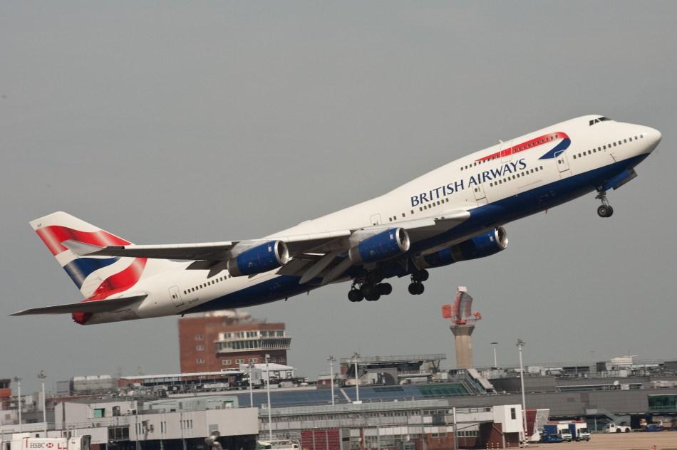 British_Airways_B747-400_G-CIVF