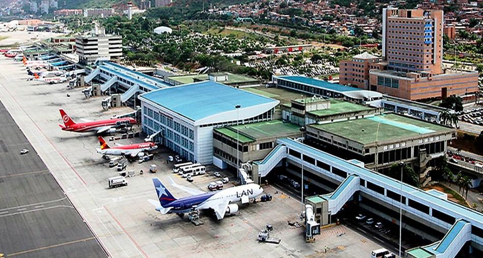 aeropuerto_internacional_simn_bolivar.jpg