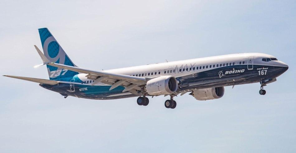 boeing-737-max-2156-1120