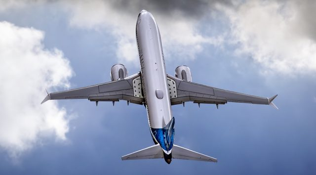 Boeing-737-Max-8-Feature-640x354