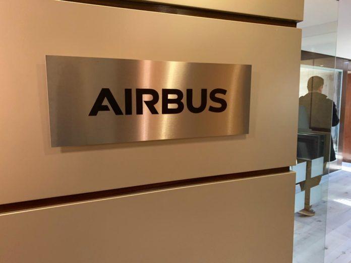 Airbus-oficina-argentina-696x522