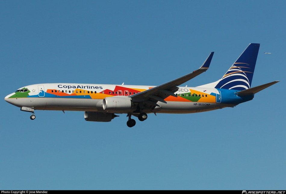 hp-1825cmp-copa-airlines-boeing-737-8v3wl_PlanespottersNet_329145_8088998fd5