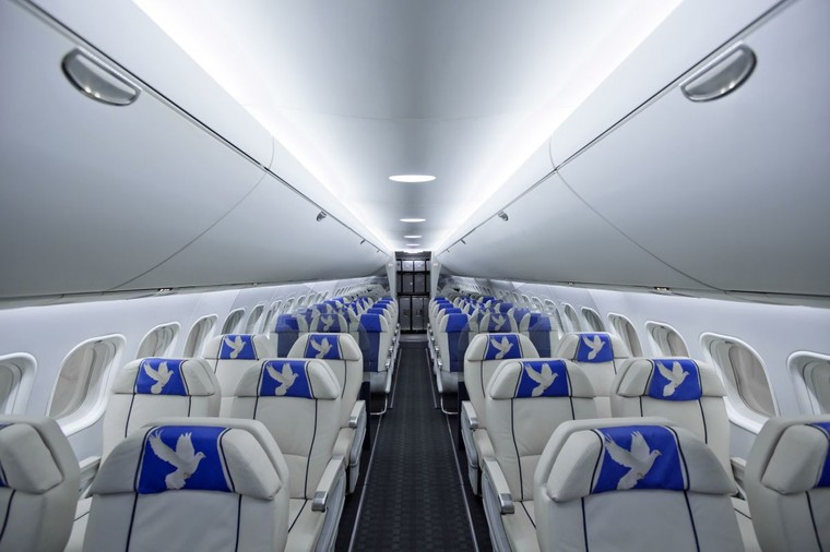 mc-21-300_interior_free_big