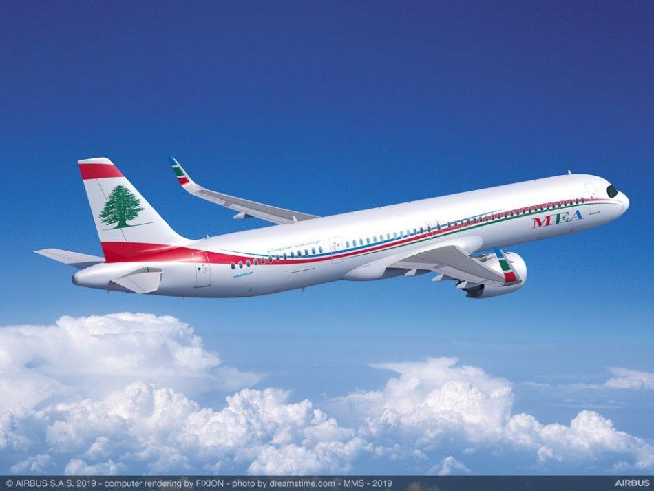 A321XLR-MEA (1)