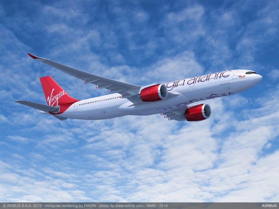 A330-900-Virgin-Atlantic