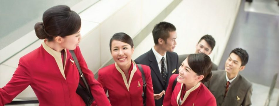 Cathay-Pacific-Cabin-Crew-Jobs-1050x400