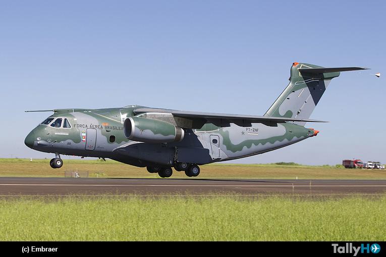 tecnologia-002-primer-vuelo-embraerkc390