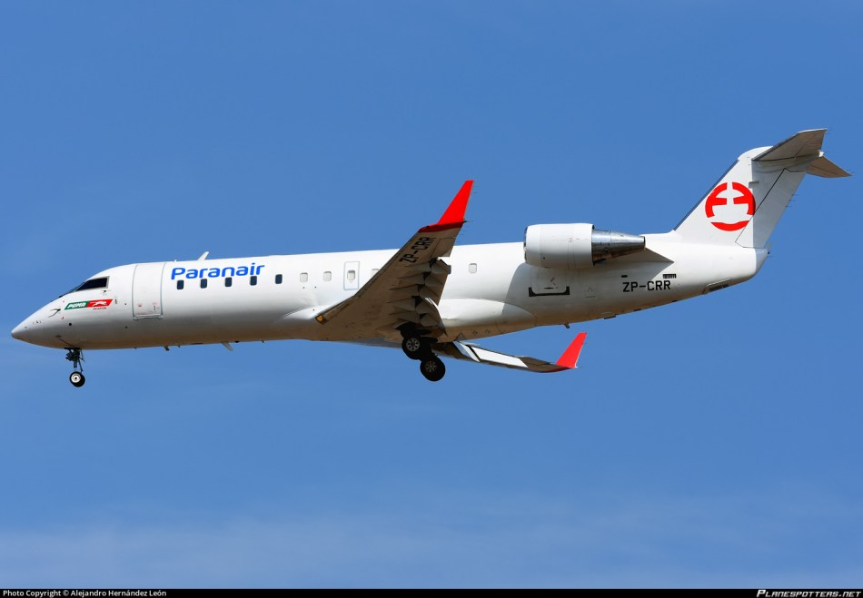 zp-crr-paranair-bombardier-crj-200er-cl-600-2b19_PlanespottersNet_952875_155eccec2e