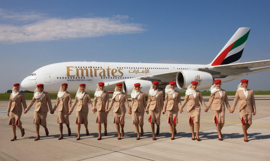 Emirates-A380-cabin-crew