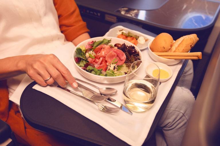 latam-gastronomia-premium-business-768x511