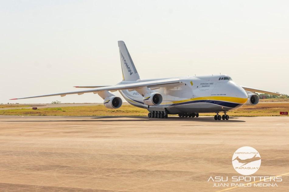 Antonov6