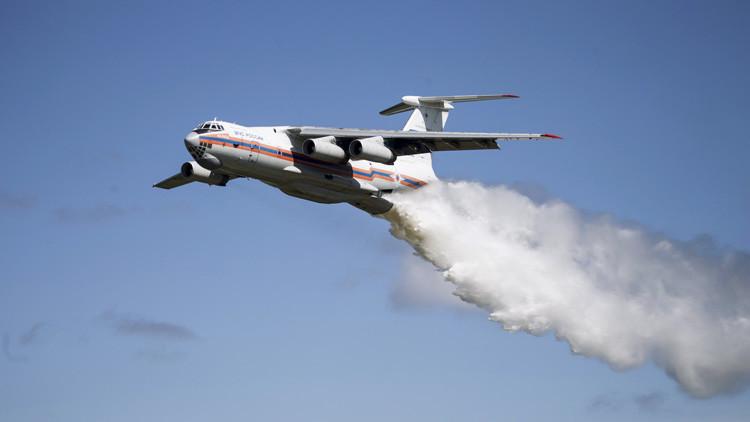 el-luchin-Ilyushin-Il-76