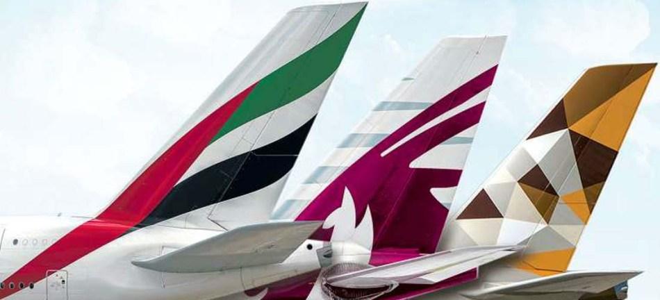 Emirates-Etihad-Airways-Qatar-Airways